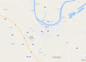 mapa_1